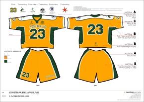 3. uniformPlaying-yellowgol