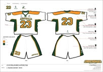4. uniformTraining-white