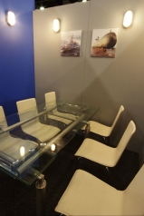 ASC - Private Meeting room