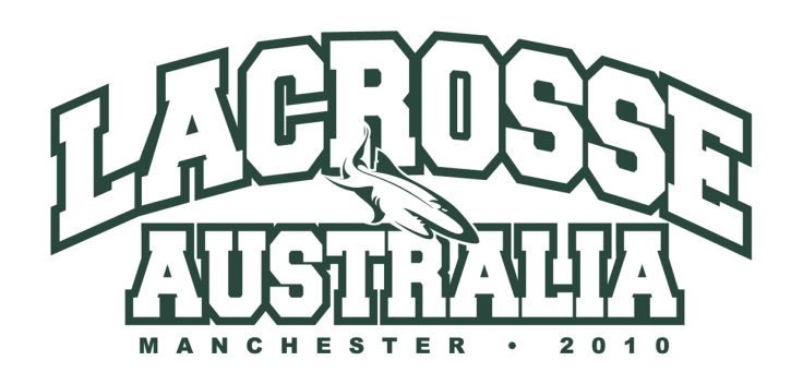 Lacrosse Australia-art 2