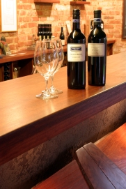 Wirra Wirra Winery