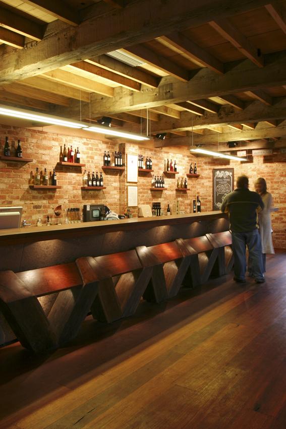 Furniture Design And Construction interior + furniture – gthink studio.design