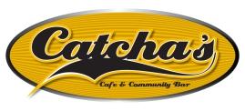 Catcha's Community club design