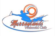murraylands water ski club logo