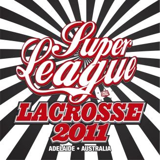 superleague11 lacrosse promotion