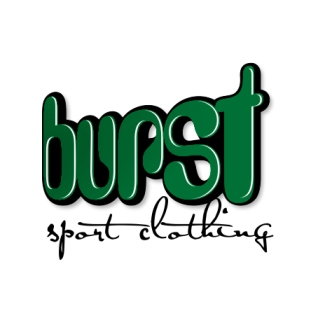 Burst Sport Clothing
