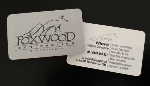 foxwood-contracting-business-card