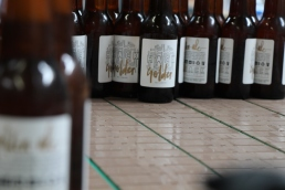 bottle_collection