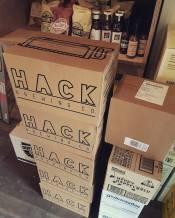 hack-cartons
