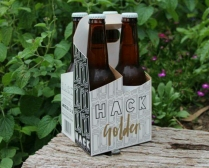 hackpack