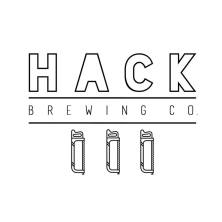 hacl-logo